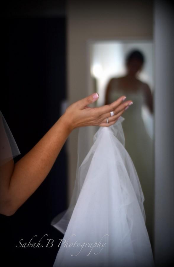 Photos mariage : SABAH.B