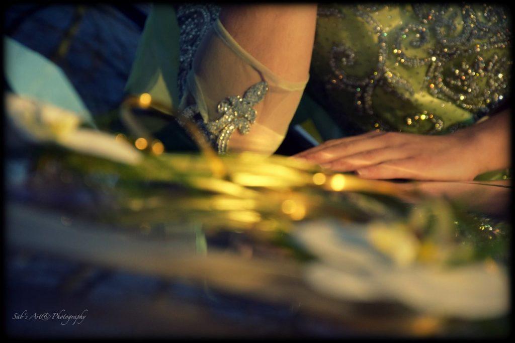 photographie bijoux mariage oriental : SABAH.B