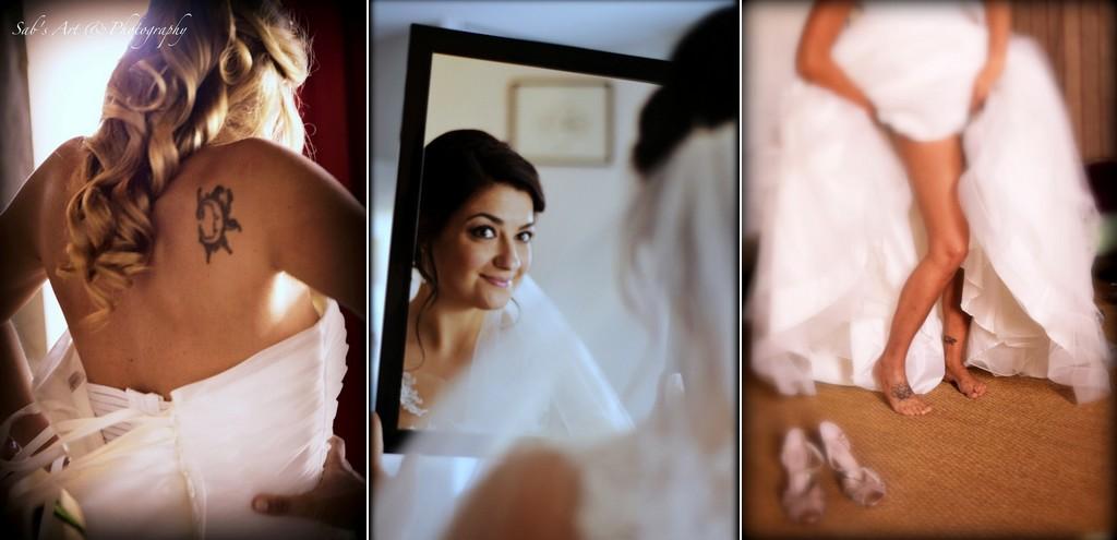 Photographe mariages Drôme 26 : SABAH.B